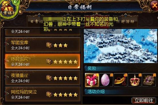 yixing06171