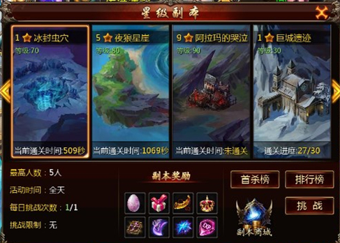 yixing06172