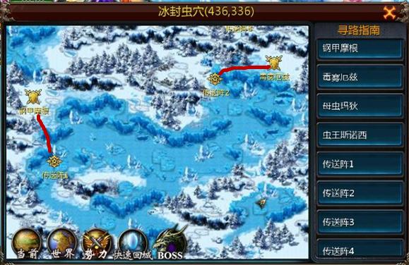 yixing06173