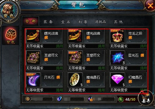 yixing06179