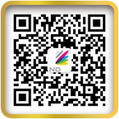 qq魔域怀旧版下载_个人中心-魔域中文官方网站-my.99.com